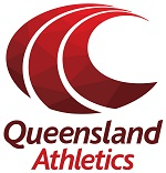 2018 Qld Short Course Cross Country Championships